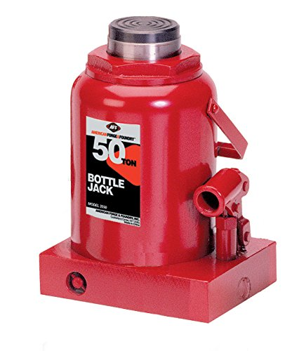 aff-50-capacity-3550-30-ton-heavy-duty-bottle-jack-with-one-piece-handle