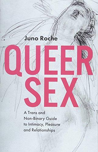 Queer Sex [Roche, Juno] (Tapa Blanda)