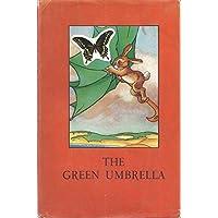 The Green Umbrella. Ladybird Series 401