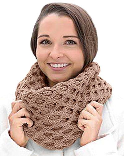 merino-wool-honeycomb-irish-snood-scarf