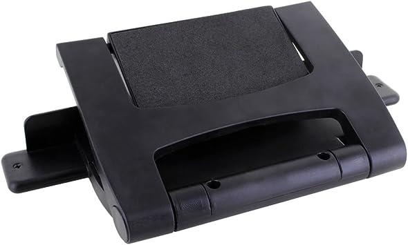 Skque reg; TV de pantalla plana Clip de montaje Sostenedor del soporte del para la Sony PlayStation 4 cámara: Amazon.es: Electrónica