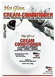 Hot Glove Cream Condition