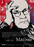 Así es… Matisse