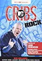 MTV Cribs: Rock / Varios [DVD]<br>$419.00
