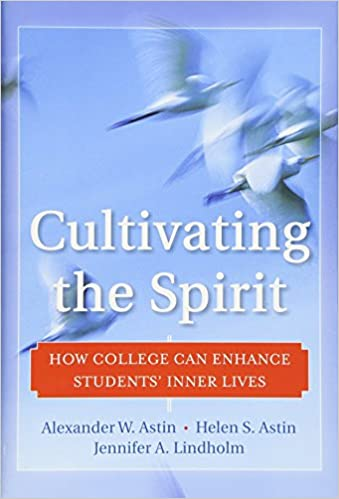 Image result for cultivating the spirit