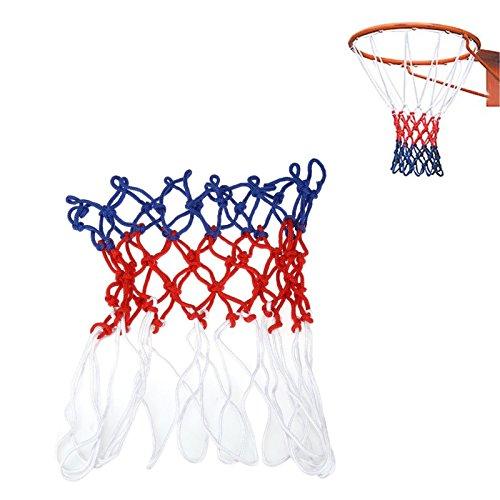 outdoor basketball goal - 7