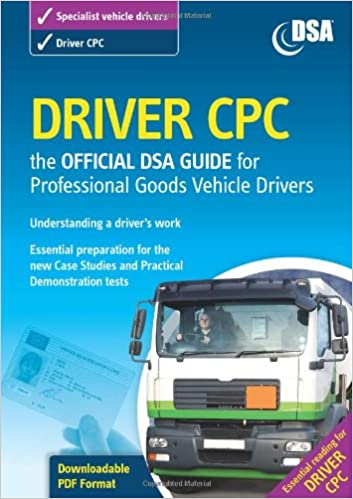 Case Study   eBay PC DVD ROM The Complete LGV   PCV Driver CPC Case Study Test