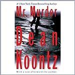 Mr. Murder | Dean Koontz
