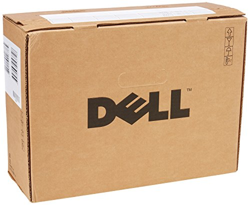 Dell F362T Cartridge 5230dn Printers product image