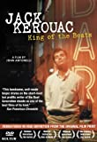 Kerouac, Jack / King of the Beats