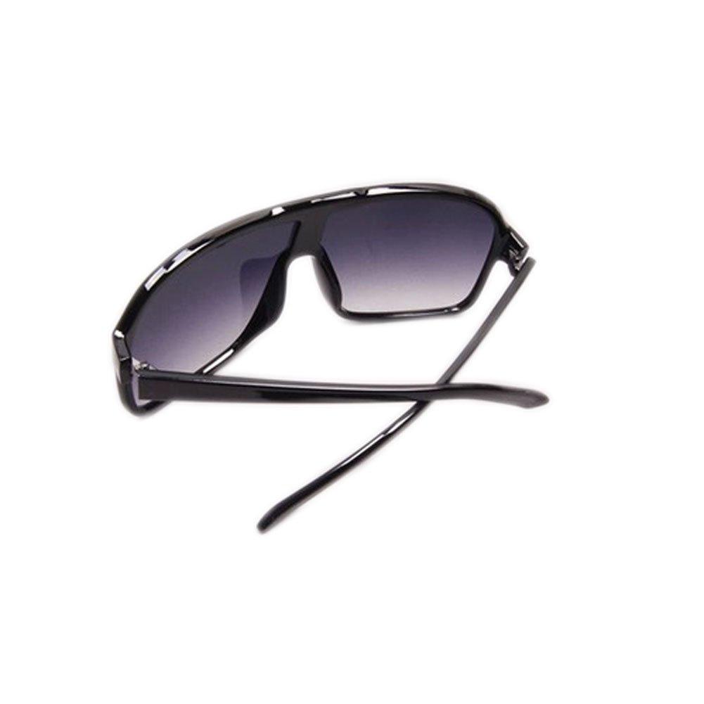 Amazon.com: anteojos de sol Sol anteojos de viento sopla ...