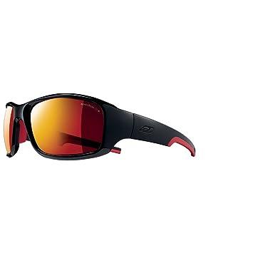 d5d4ea6c61 Julbo Stunt Sp3Cf Sunglasses