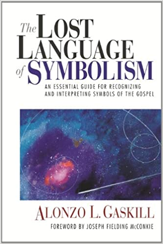 The Lost Language Of Symbolism An Essential Guide For Recognizing