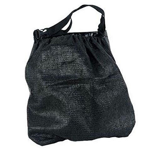 ROB ALLEN CRAYFISH BAG ULTRA LOW PROFILE GAME BAG - 3 SIZES AVAILABLE (Large)