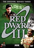Red Dwarf: Series III by BBC Home Entertainment