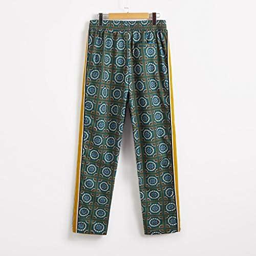 Pantalones Cortos El Algodon Pantalon Camuflaje Colgador ...