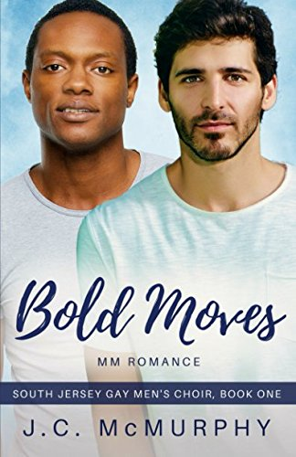 Search : Bold Moves (South Jersey Gay Men's Choir)