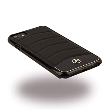 coque mercedes iphone 7 plus