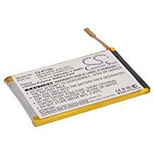 930mAh Battery For iPod Touch 4th