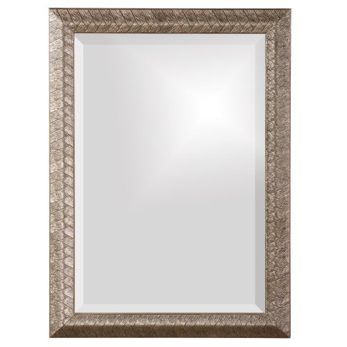 Howard Elliott 51256 Malia Mirror product image