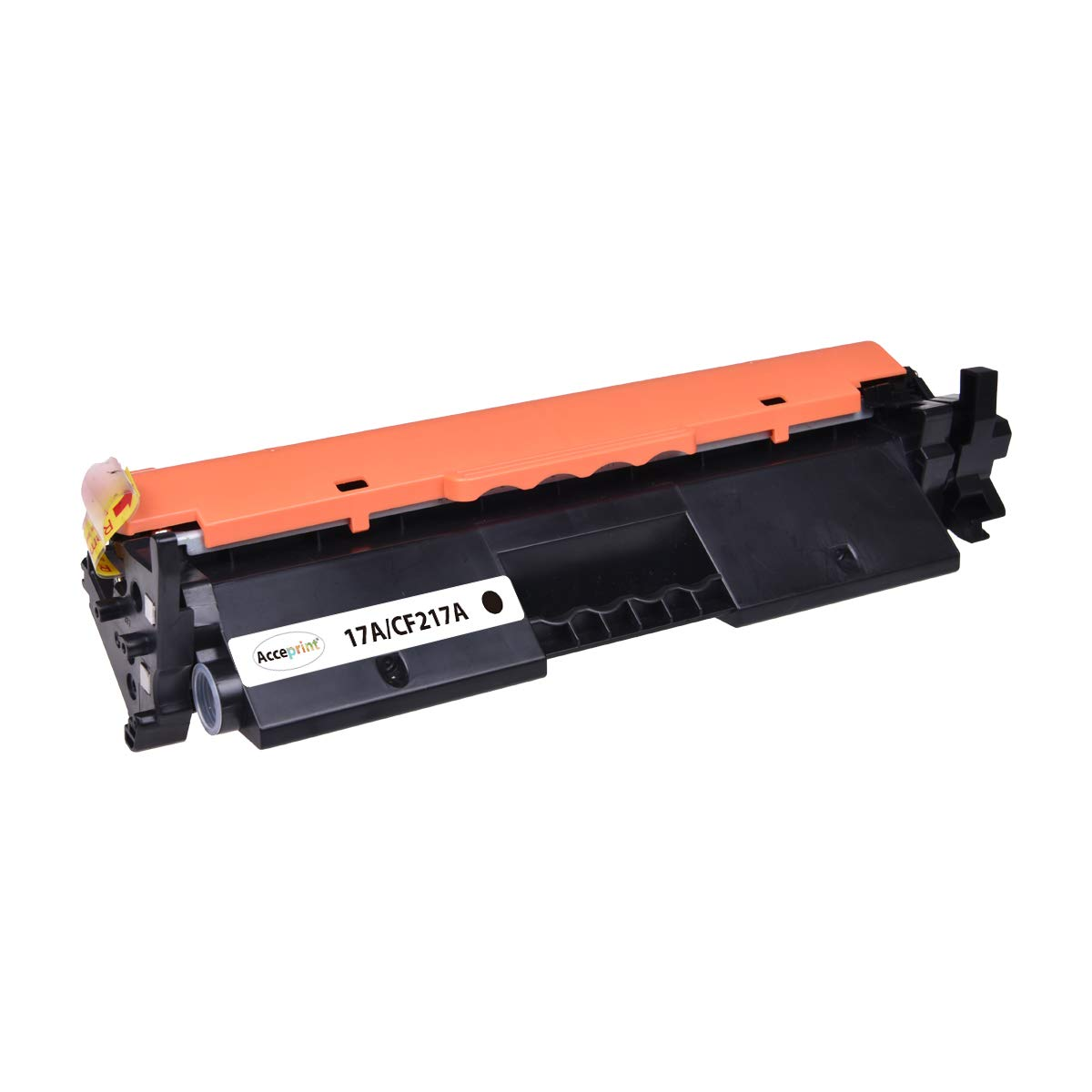 M104 con Chip MFP M130 CF219A 19A 12.000 Pagine MFP M132 Tamburo compatibile per Brother HP LaserJet Pro M102