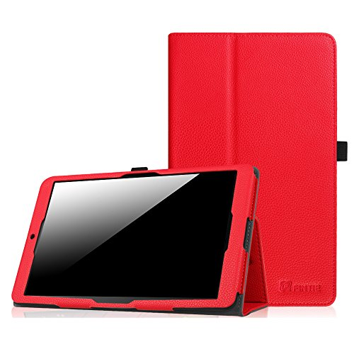 HP 2301 Tablet Case Protective