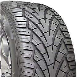 General Grabber UHP Radial Tire - 235/60R18 107V