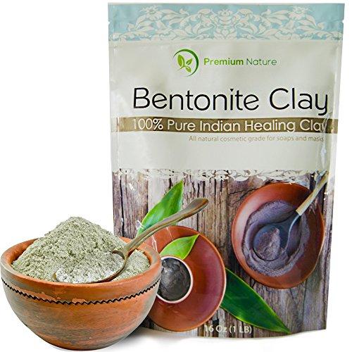 indian-healing-bentonite-detox-clay-16-oz-100-natural-powder-face-mask-reduces-acne-aztec-organic-de
