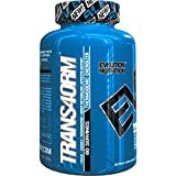 Evlution Nutrition Weight Loss Trans4orm Th…