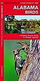 Alabama Birds (Pocket Naturalist Guides)