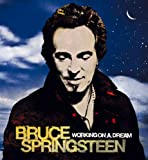Bruce Springsteen: Working on a Dream +1 [Ltd.CD+ (Audio CD)