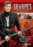 Sharpe's Set One - Eagle (3 Disc Set)