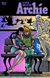 Life With Archie #37 Walt Simonson Cover