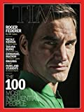by Time Inc. (201)  Buy new: $29.99 / year 2 used & newfrom$29.99