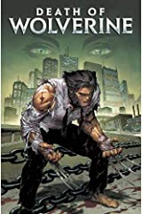Death of Wolverine: The Complete Collection Paperback