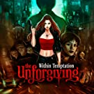 The Unforgiving (Special Edition)