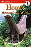 Image Result For How To Build A House By Gail Gibbons