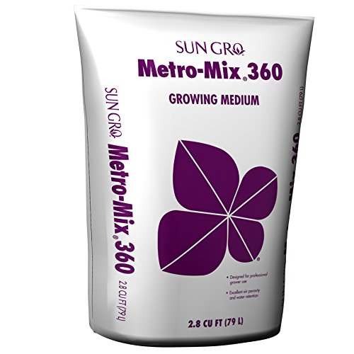 sun-gro-metro-mix-360-with-sun-coir-28-cu-ft