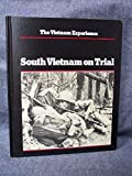 img - for South Vietnam on Trial: Mid-1970-1972 (Vietnam Experience) by David Fulghum (1984-11-01) book / textbook / text book