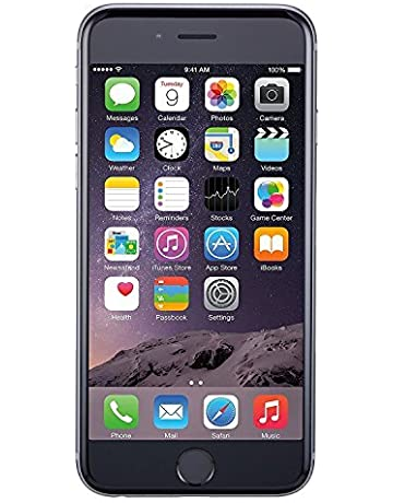 low priced 68e85 6270c Unlocked Cell Phones | Amazon.com