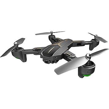 GPS Drone, Drones con Cámara 5MP 1080P HD, WiFi FPV RC Avion con ...
