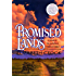 Promised Lands: A NOVEL OF THE TEXAS REB