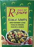MDH R-Pure Kasuri Methi