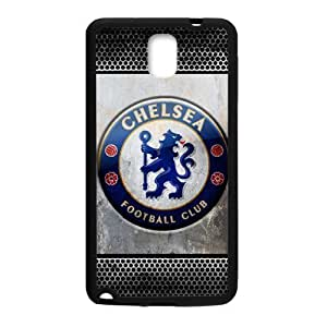 Chelsea FC Logo Cell Phone Case for Samsung Galaxy Note3