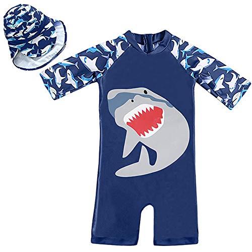 Bestselling Boys Swim Bodysuits