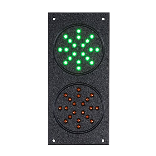 Led Dock Signal Lights - 6