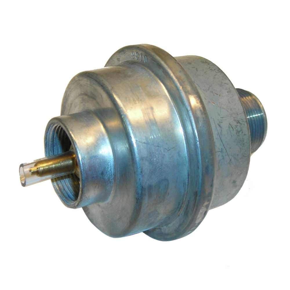 Heater Universal Fuel Filter Mr