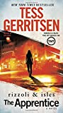 Best Ballantine Books Detective Novels - The Apprentice: A Rizzoli & Isles Novel Review