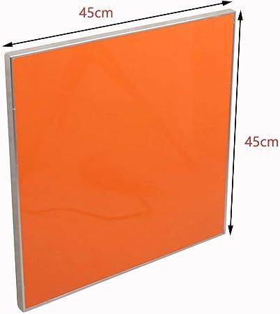 Vfdg Table Pliante Murale Bureau D Ordinateur Portable