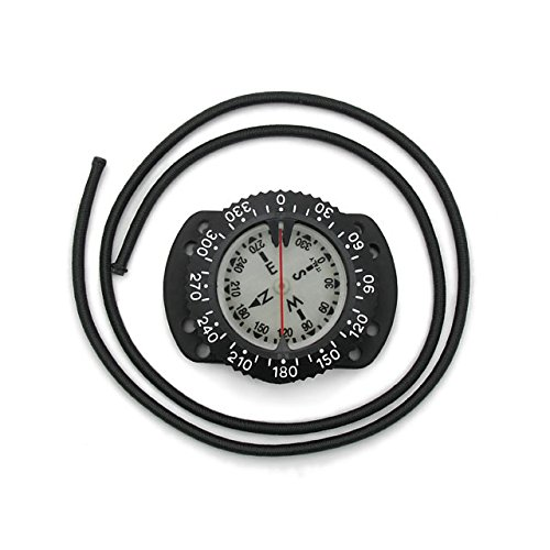 DGX Tech Compass (Northern Hemisphere)